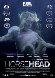 horsehead-front-2015